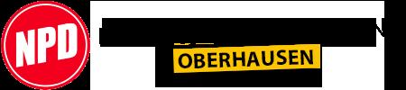 NPD Oberhausen